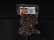 Dried 7 Pot LAVA Chocolate - 1oz Pack