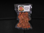 Dried Peach Reaper - 1oz Pack